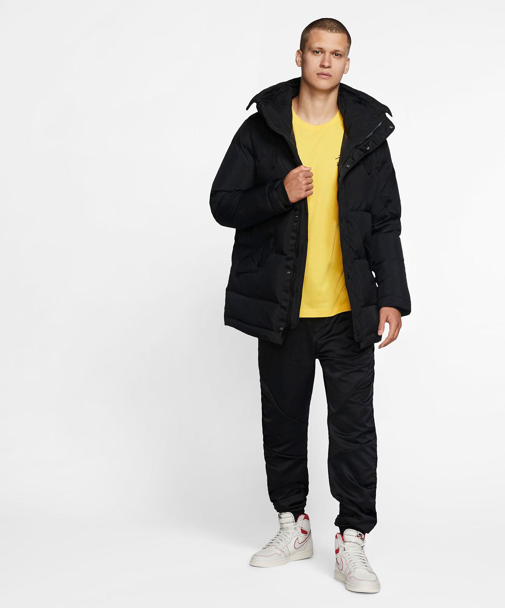jordan-wings-down-parka-jacket-black-5