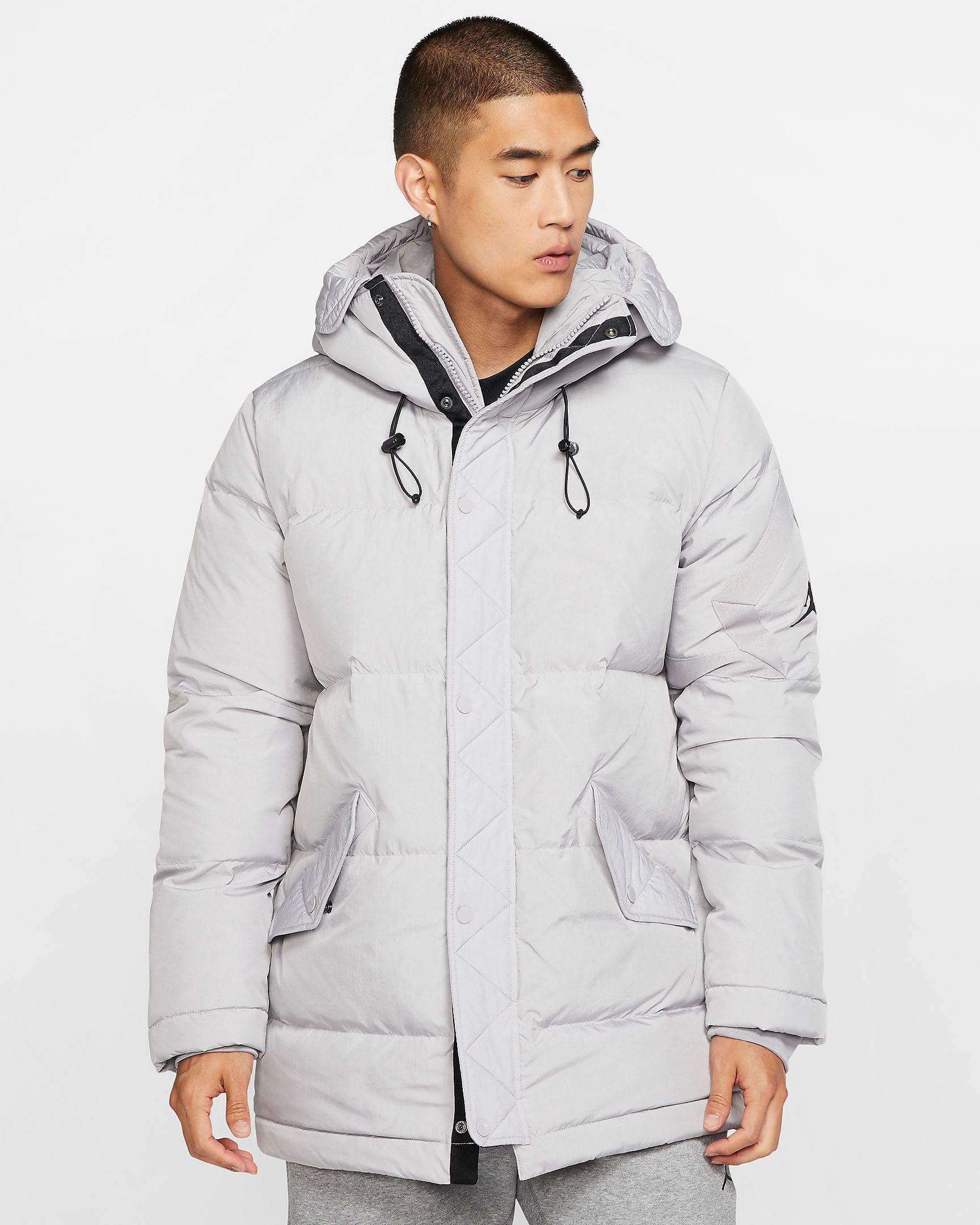 jordan-wings-down-parka-jacket-grey-1