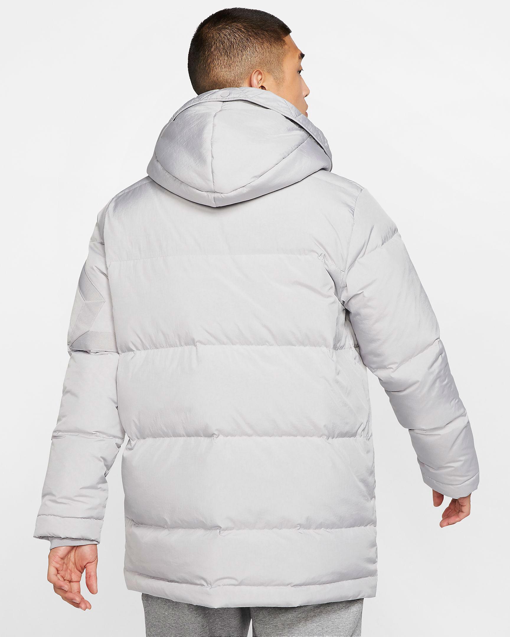 jordan-wings-down-parka-jacket-grey-2
