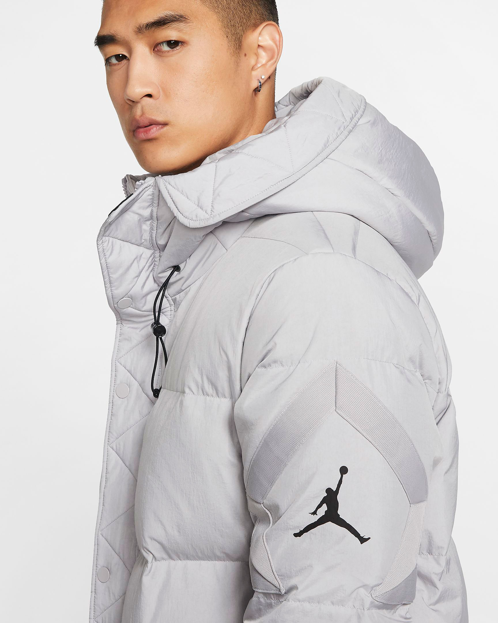 jordan-wings-down-parka-jacket-grey-3