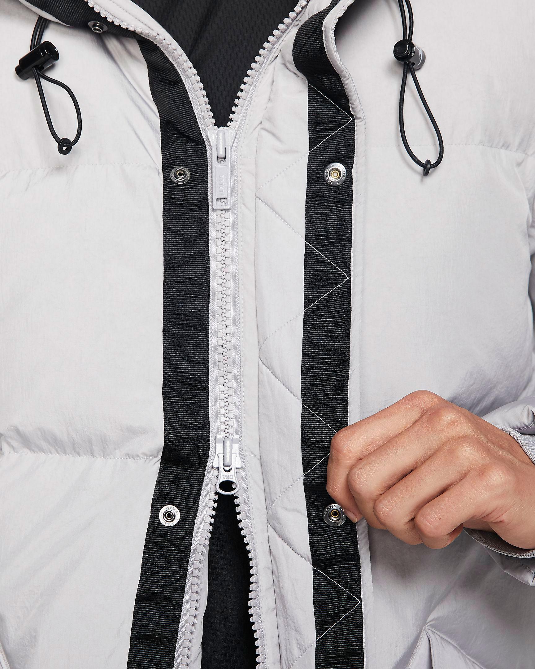 jordan-wings-down-parka-jacket-grey-5