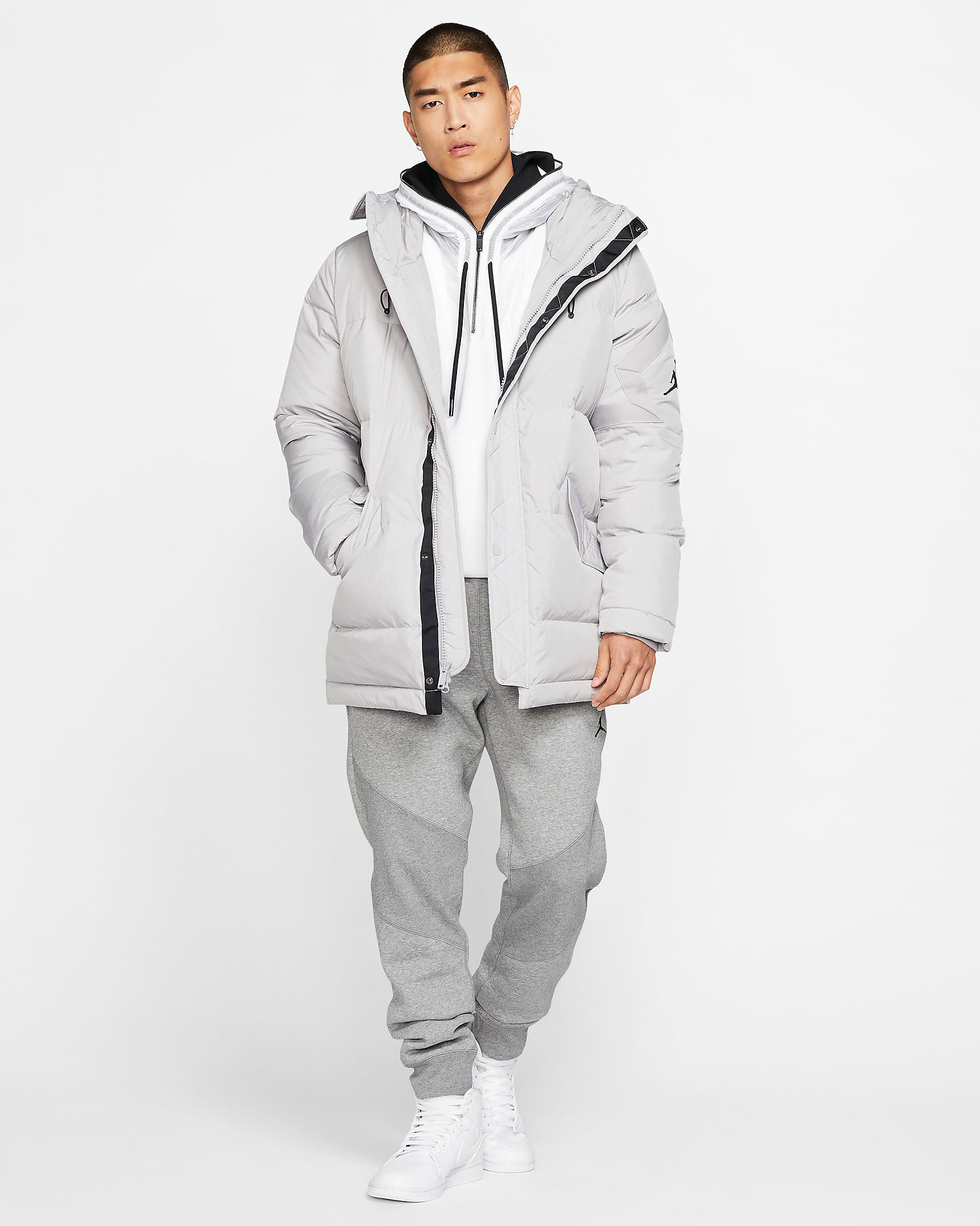 jordan-wings-down-parka-jacket-grey-6
