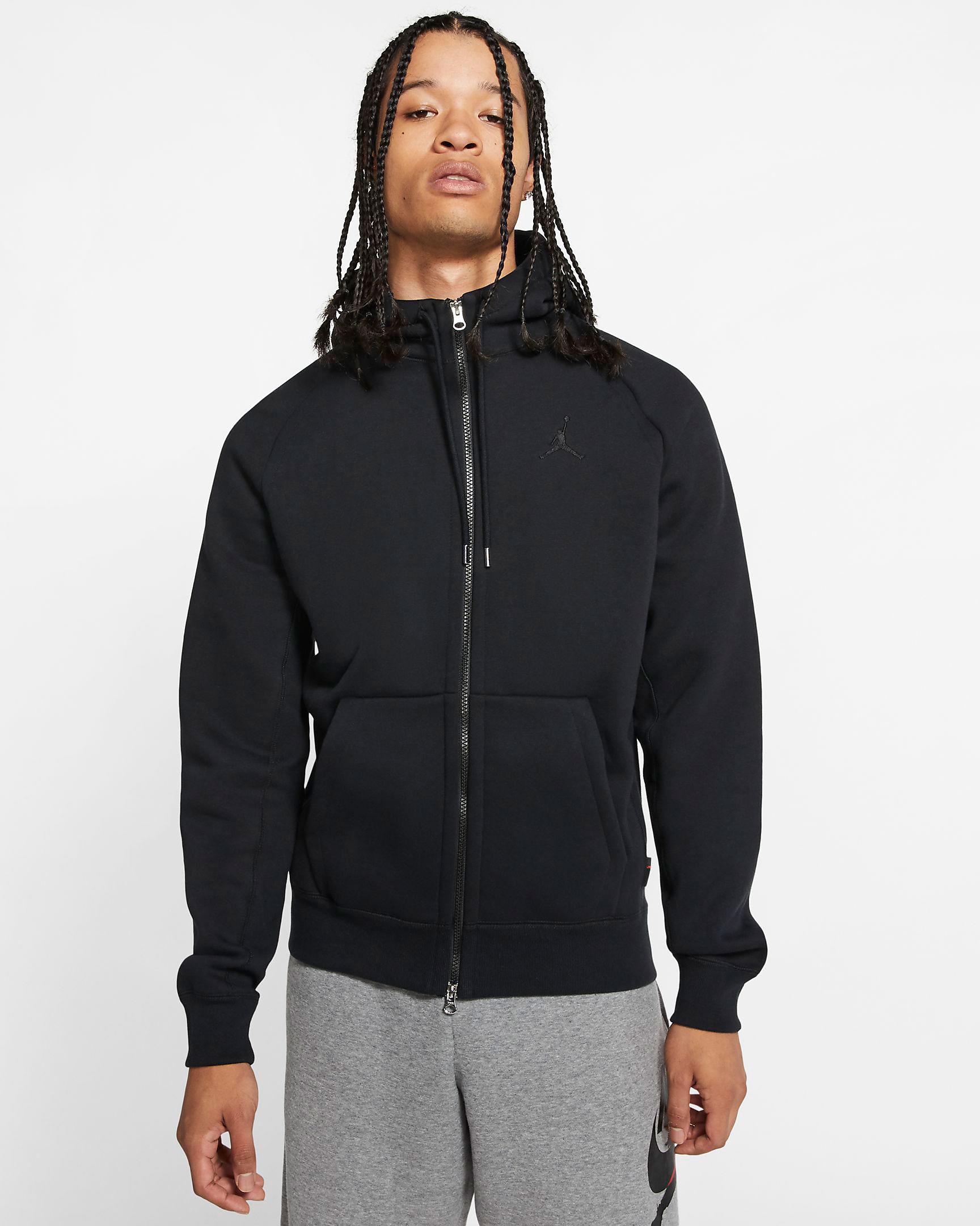 jordan-wings-fleece-hoodie-black-1
