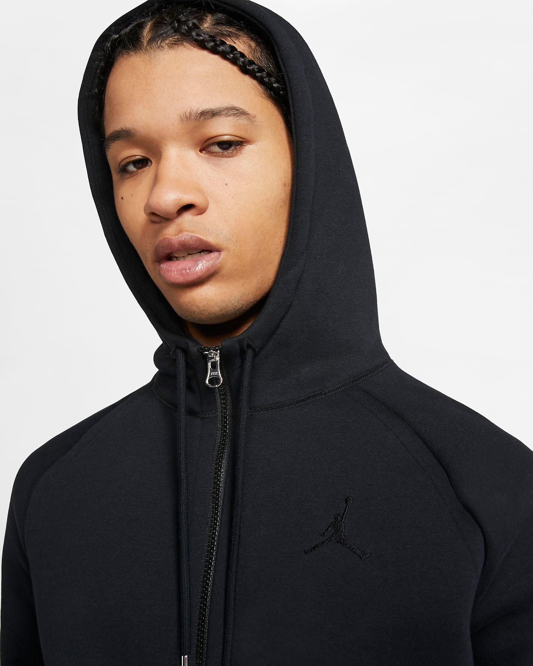 jordan-wings-fleece-hoodie-black-2