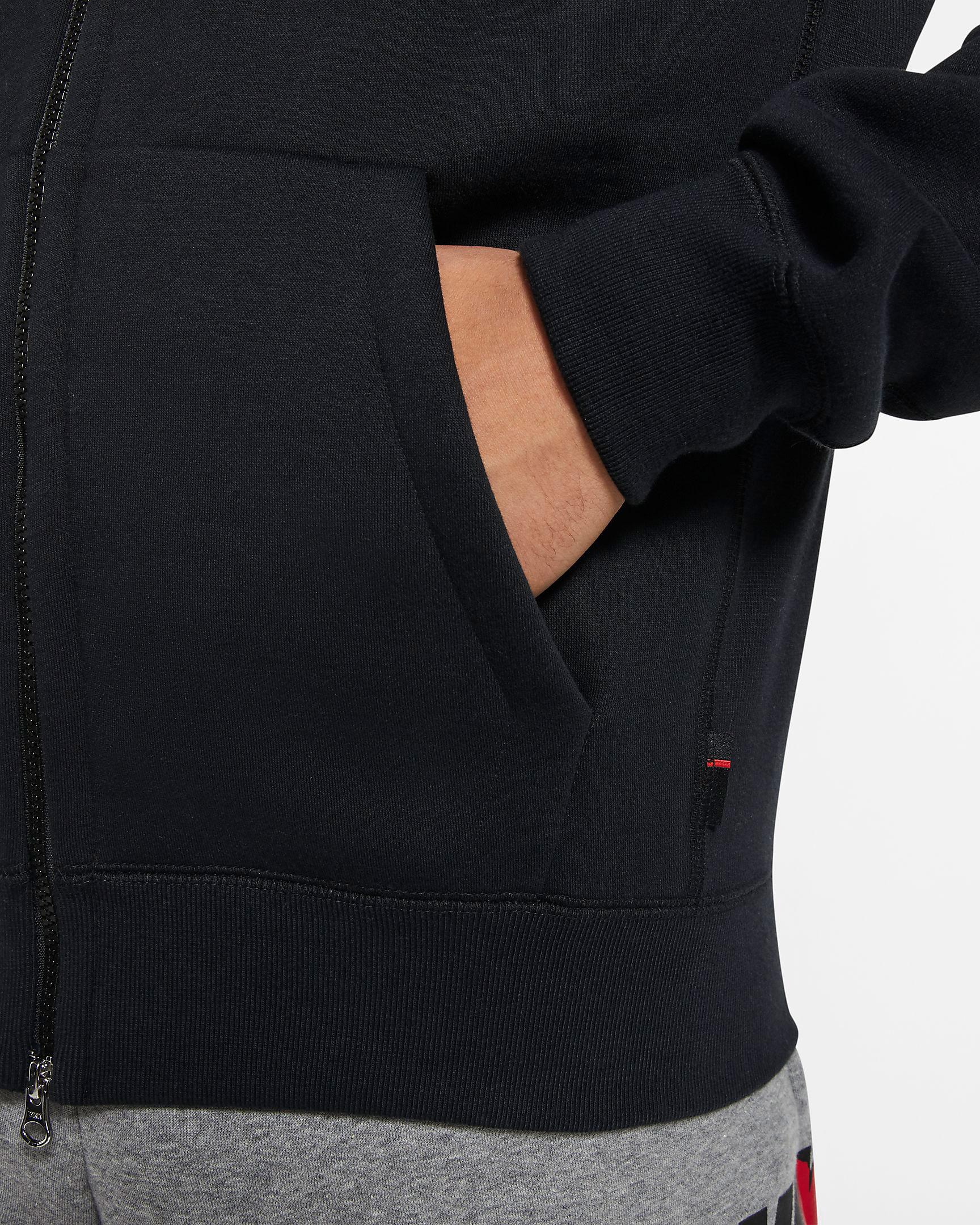 jordan-wings-fleece-hoodie-black-3