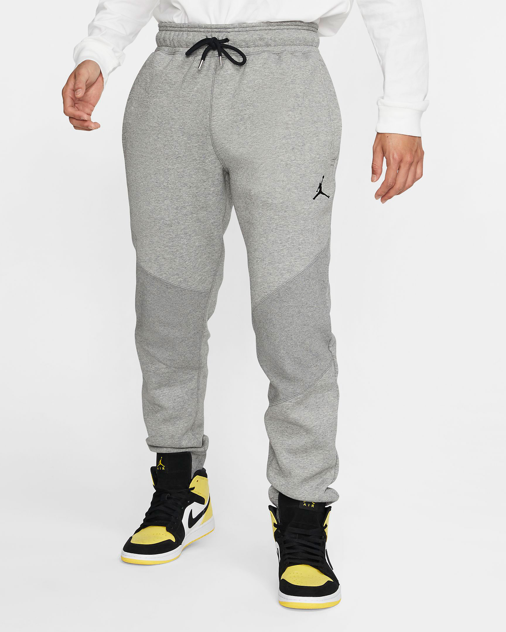 jordan-wings-fleece-pants-grey-1