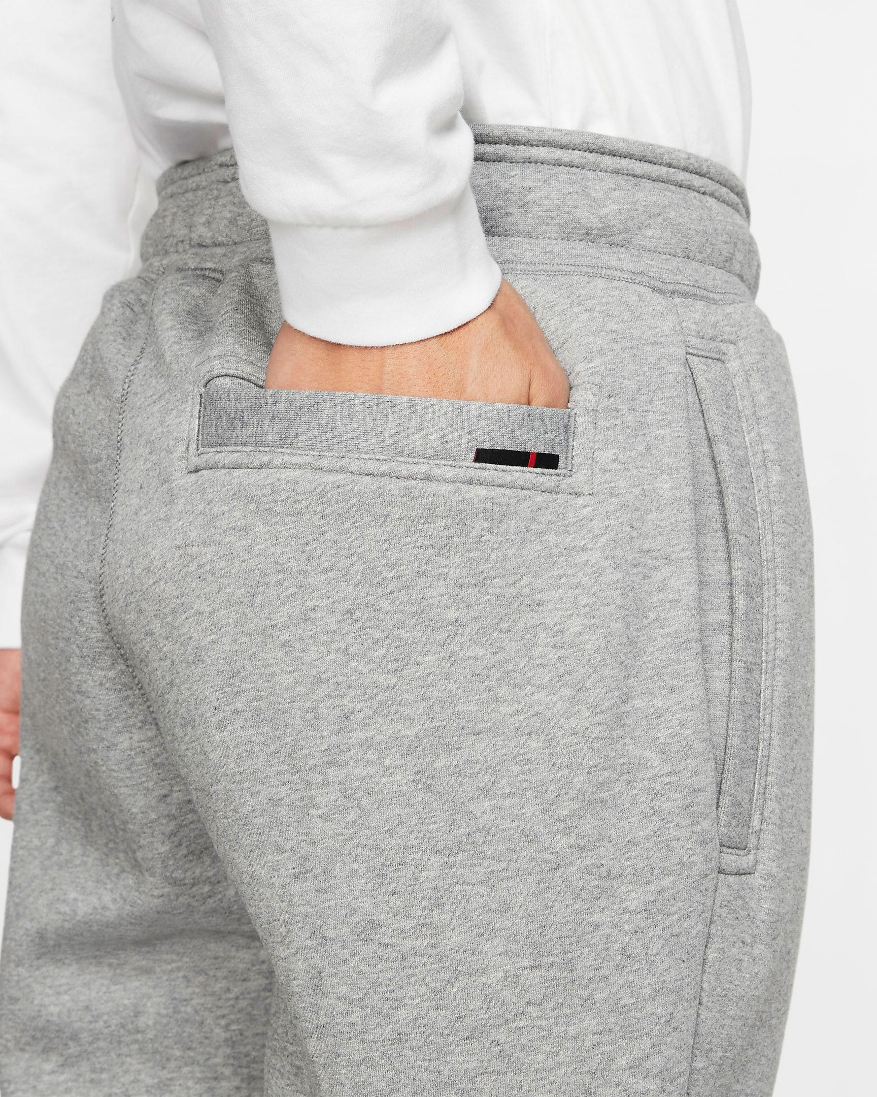 jordan-wings-fleece-pants-grey-3