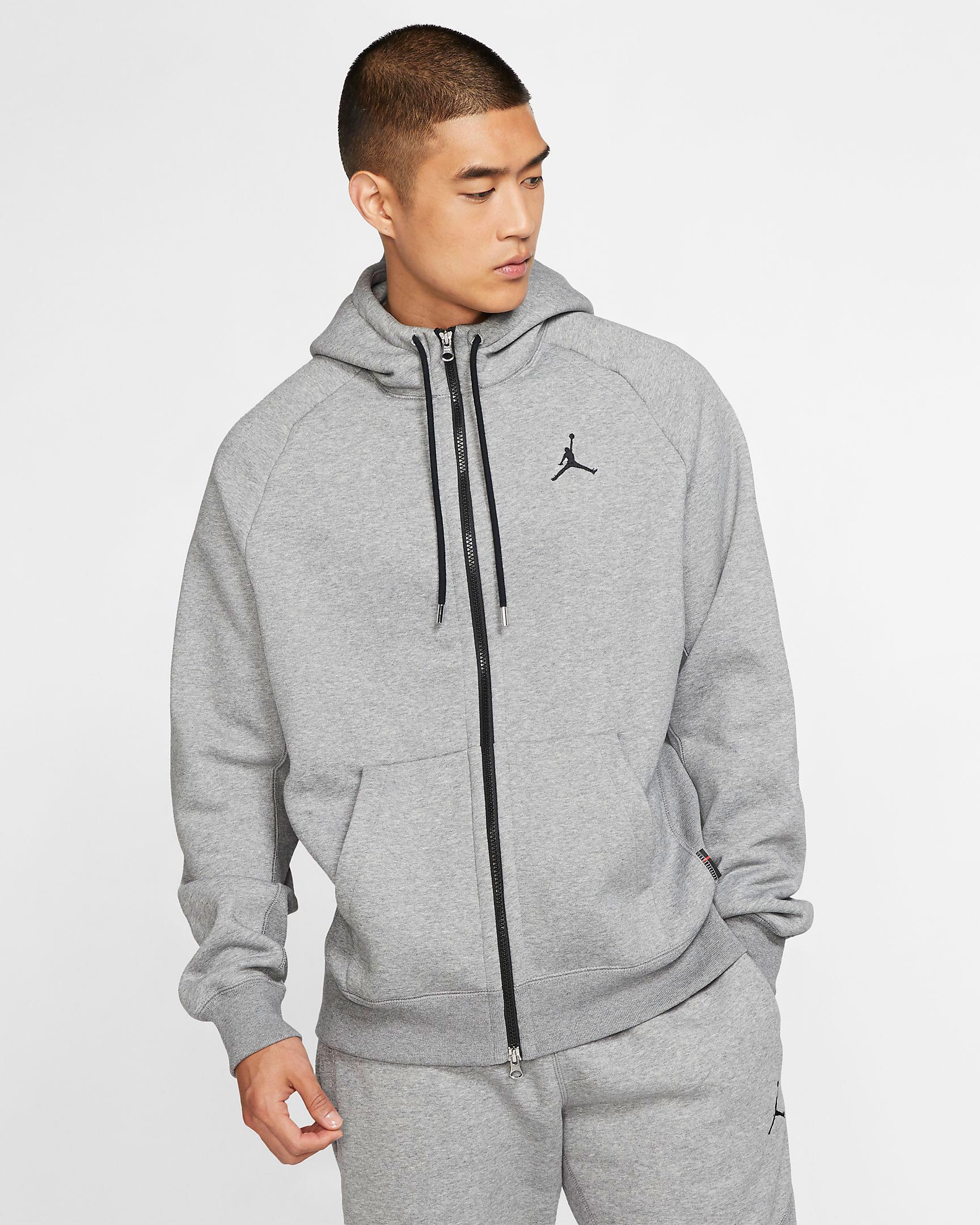 jordan-wings-fleece-zip-hoodie-grey-1