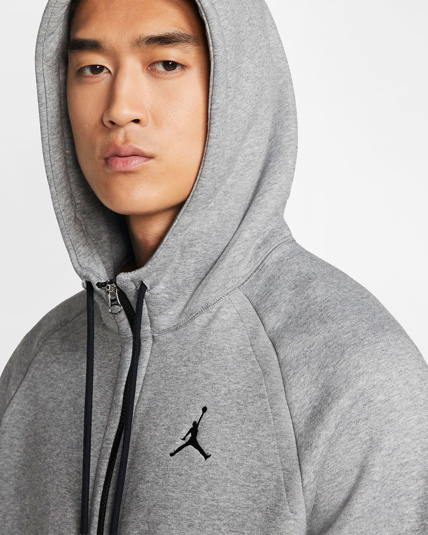 jordan-wings-fleece-zip-hoodie-grey-2