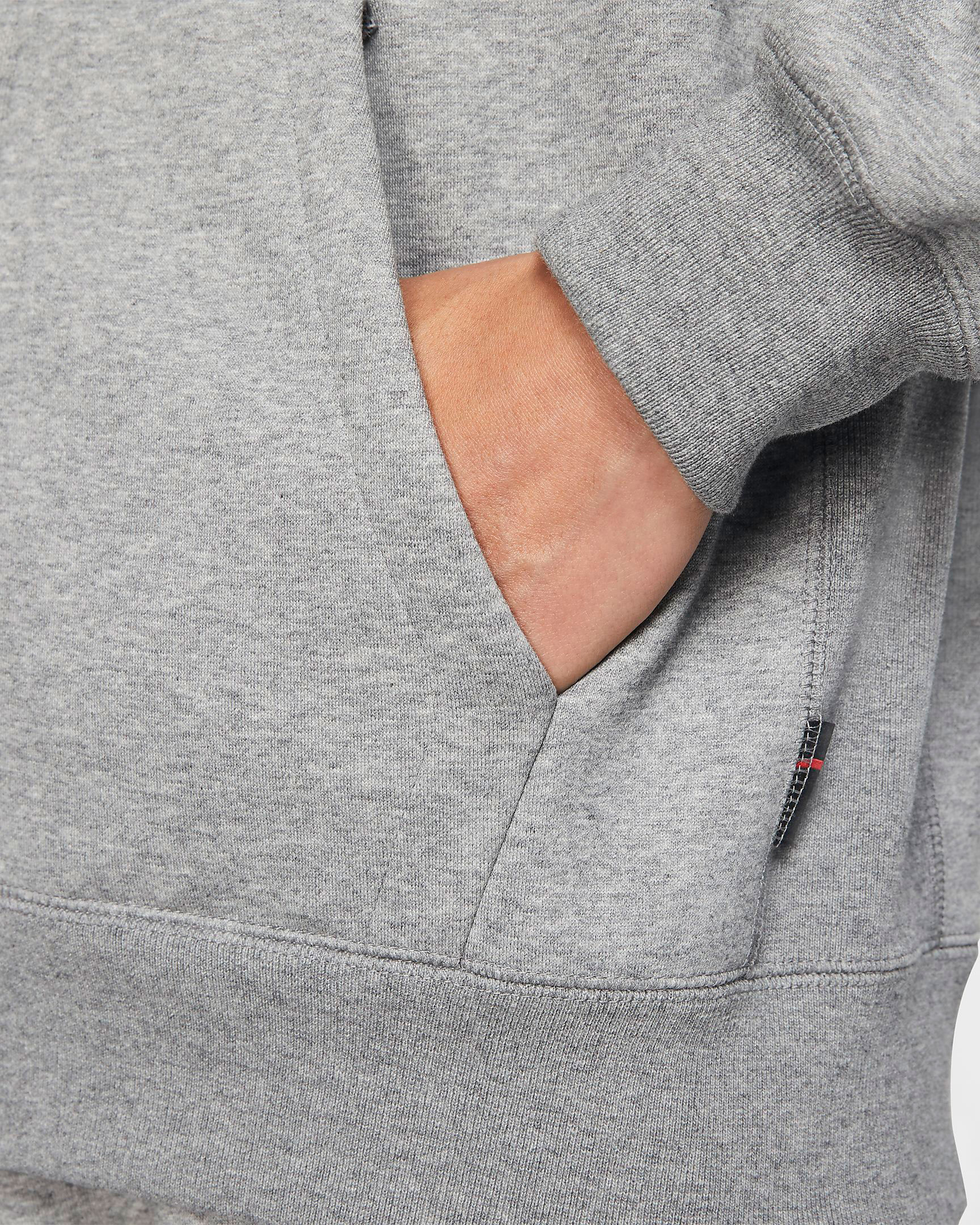 jordan-wings-fleece-zip-hoodie-grey-3