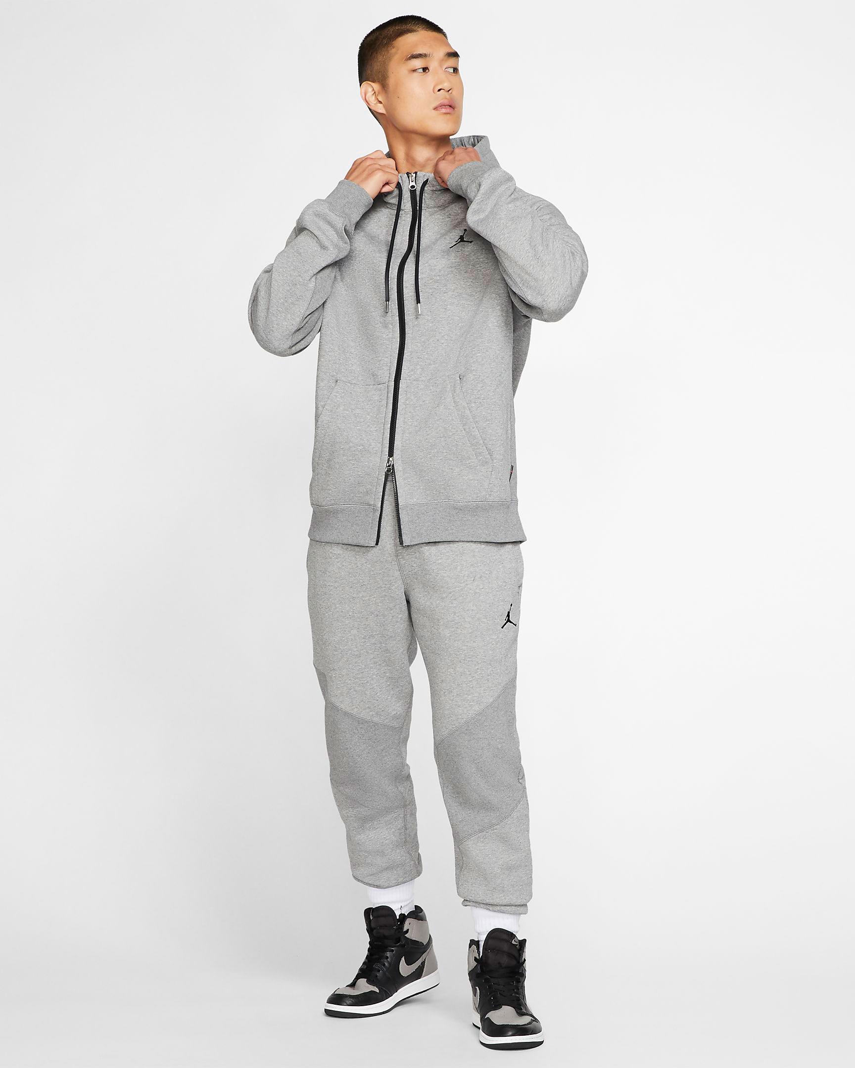 jordan-wings-fleece-zip-hoodie-pants-grey