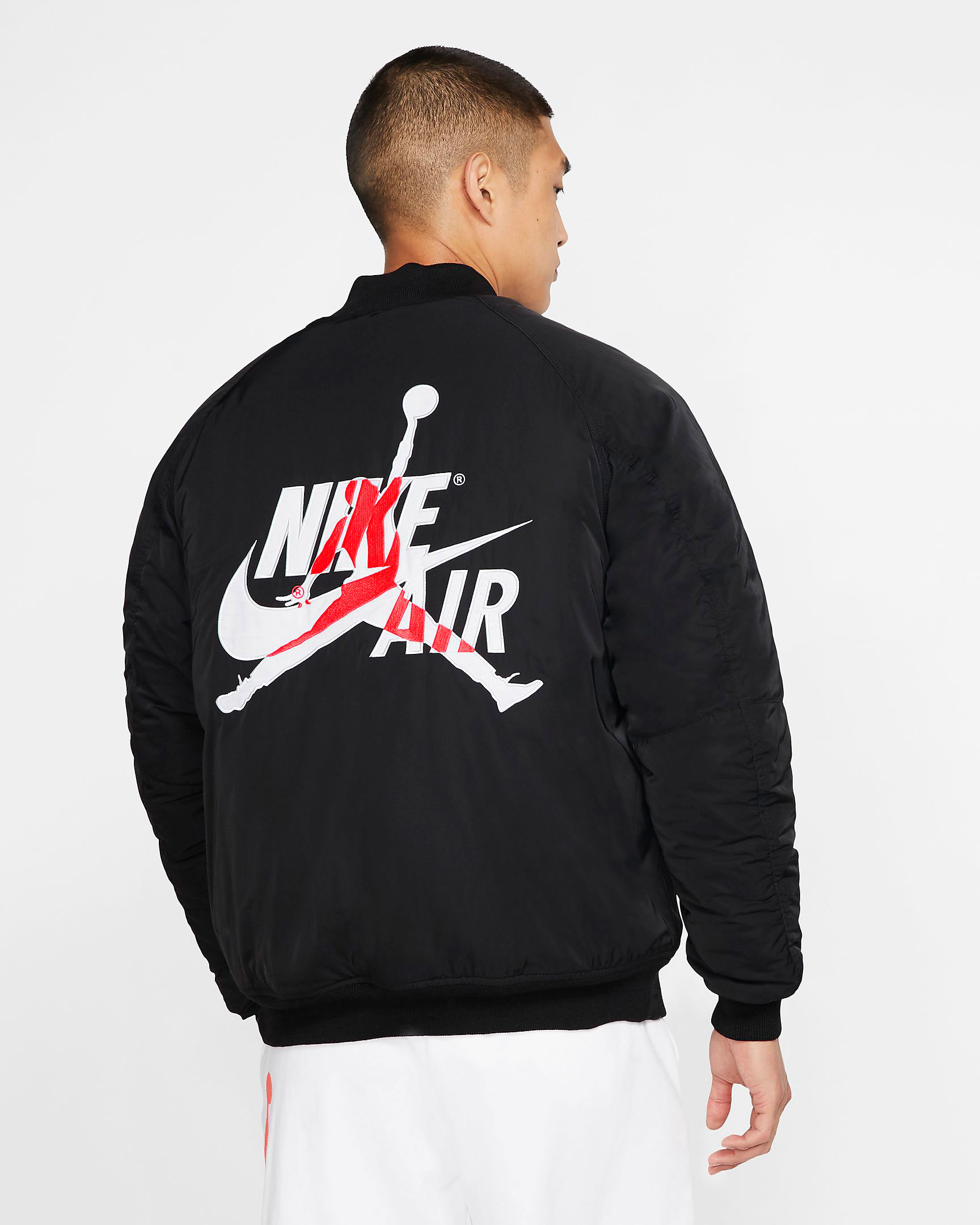 jordan-wings-ma-1-jacket-black-red-3