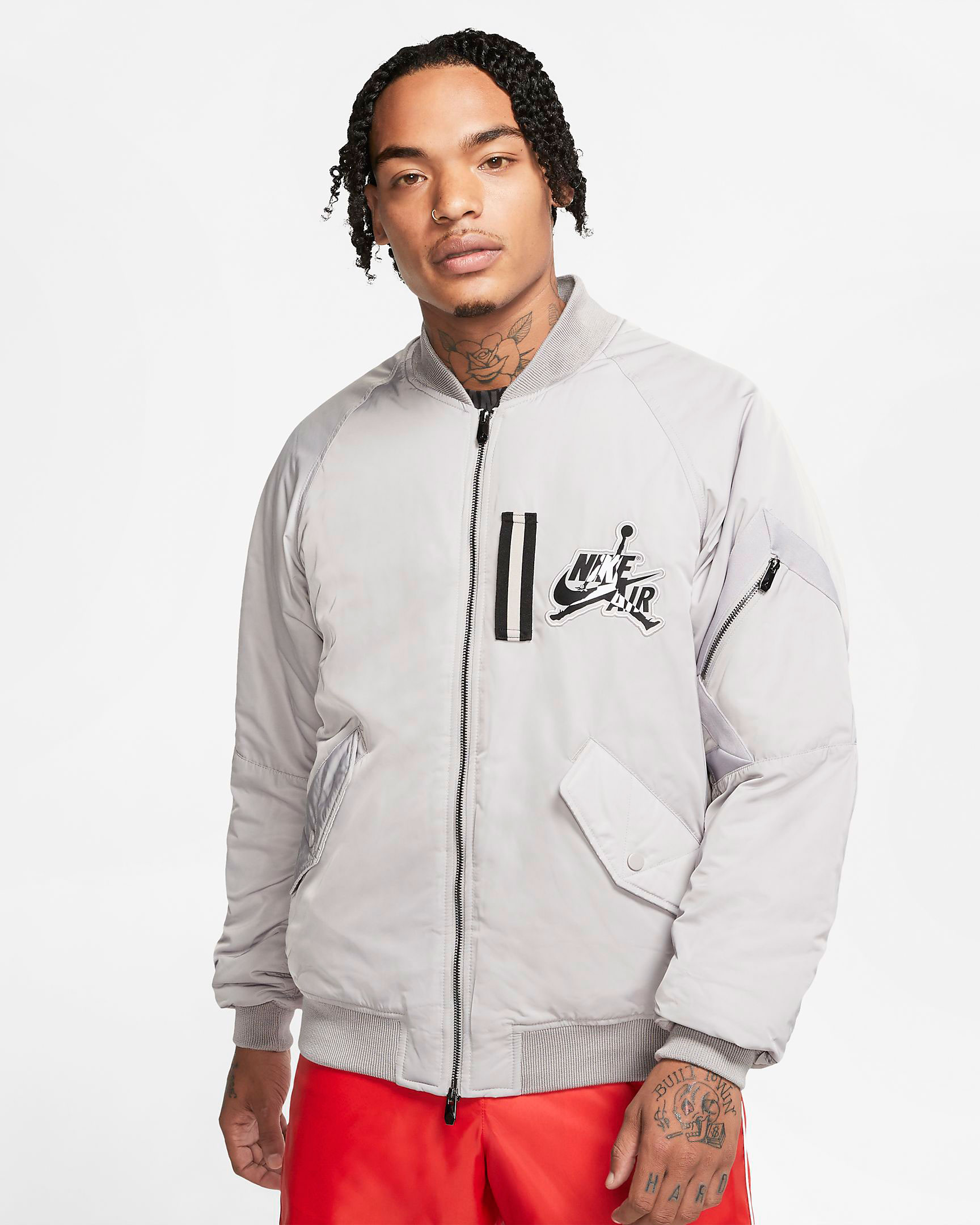 jordan-wings-ma-1-jacket-grey-1
