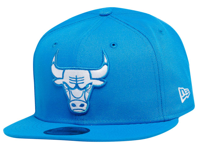 new-era-bulls-royal-blue-snapback-cap