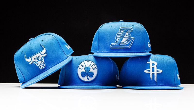 new-era-nba-royal-blue-snapback-hats