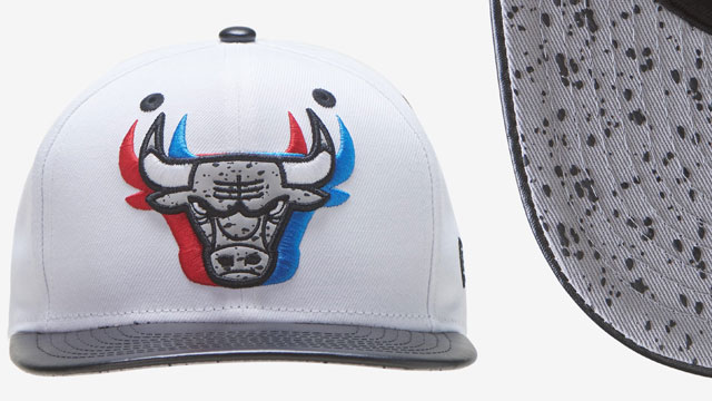 new-era-what-the-bulls-snapback-cap