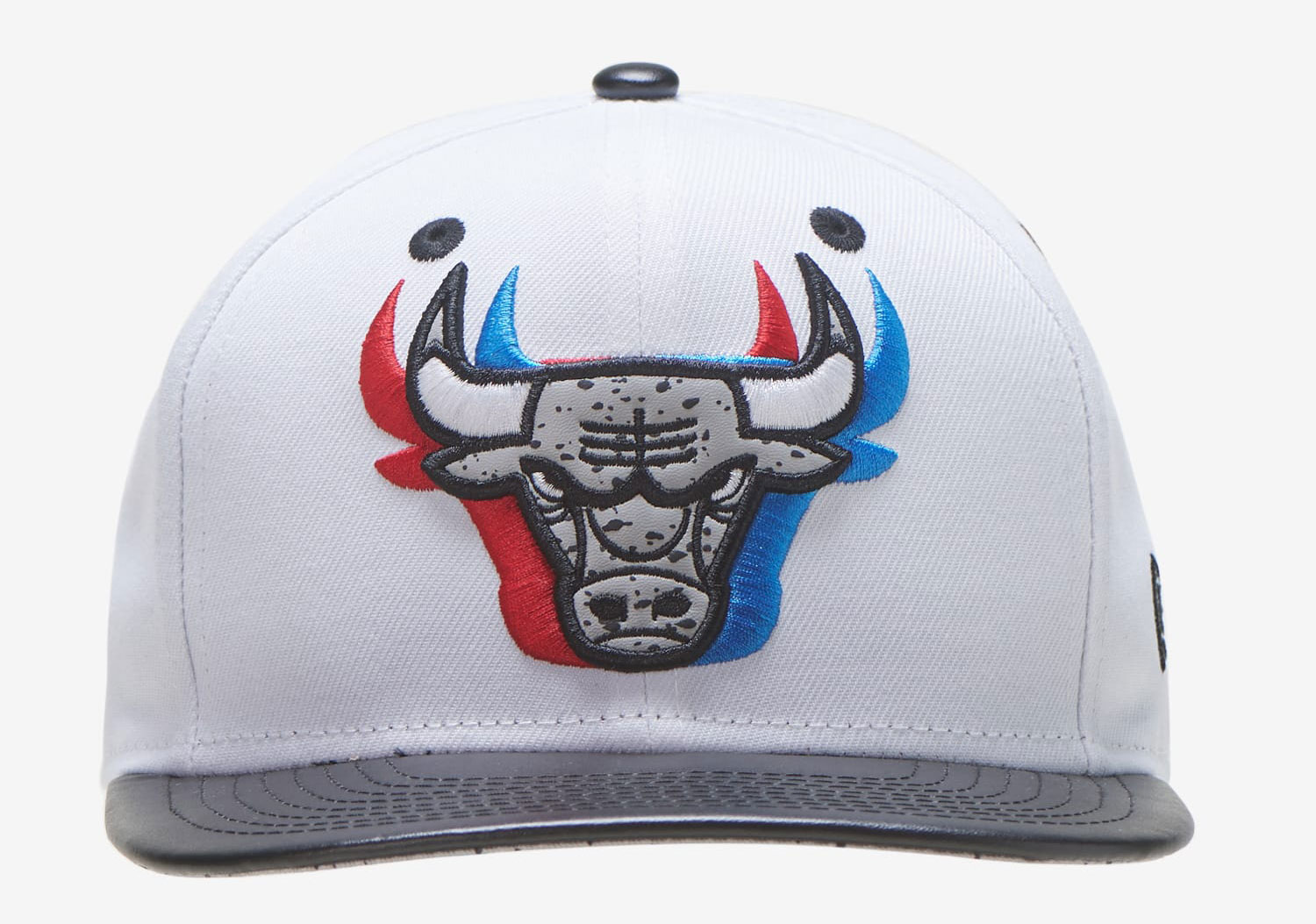 new-era-what-the-bulls-snapback-hat-1