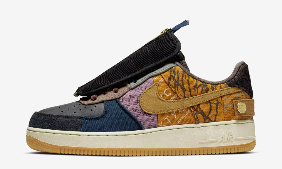 nike-air-force-1-cactus-jack-release-date