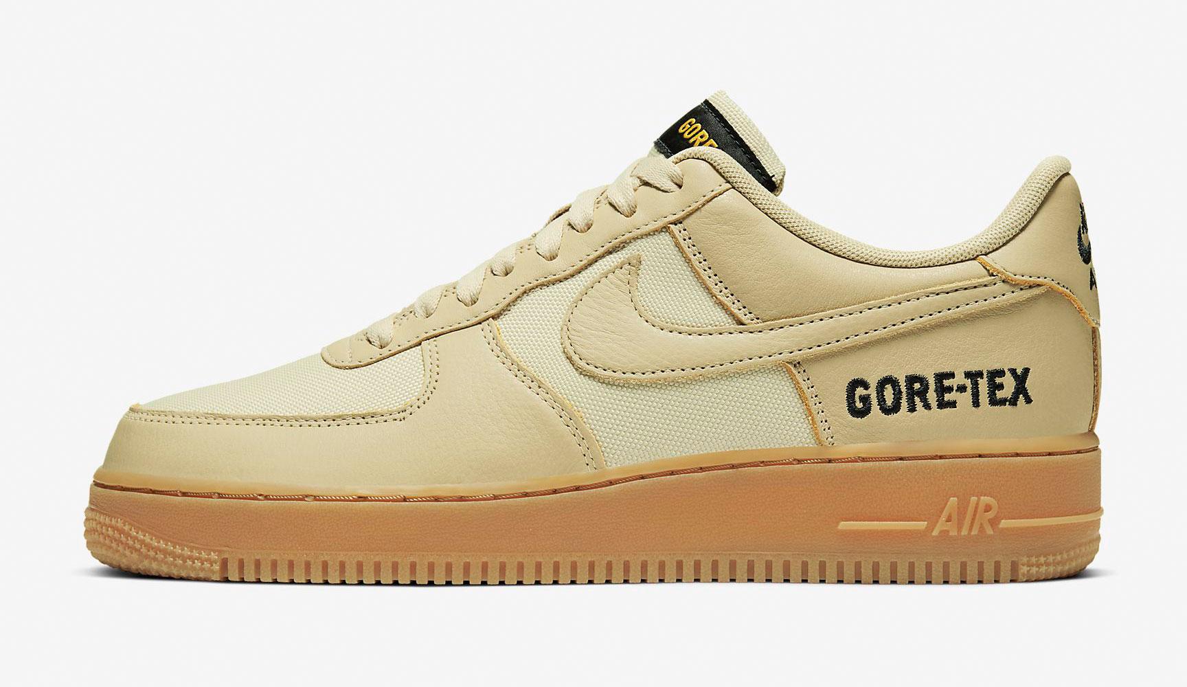 nike-air-force-1-goretex-gold-release-date