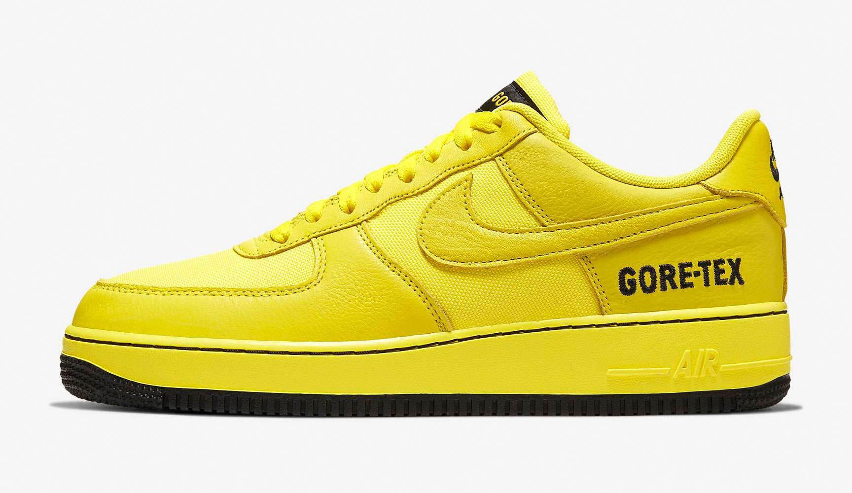nike-air-force-1-goretex-yellow-release-date