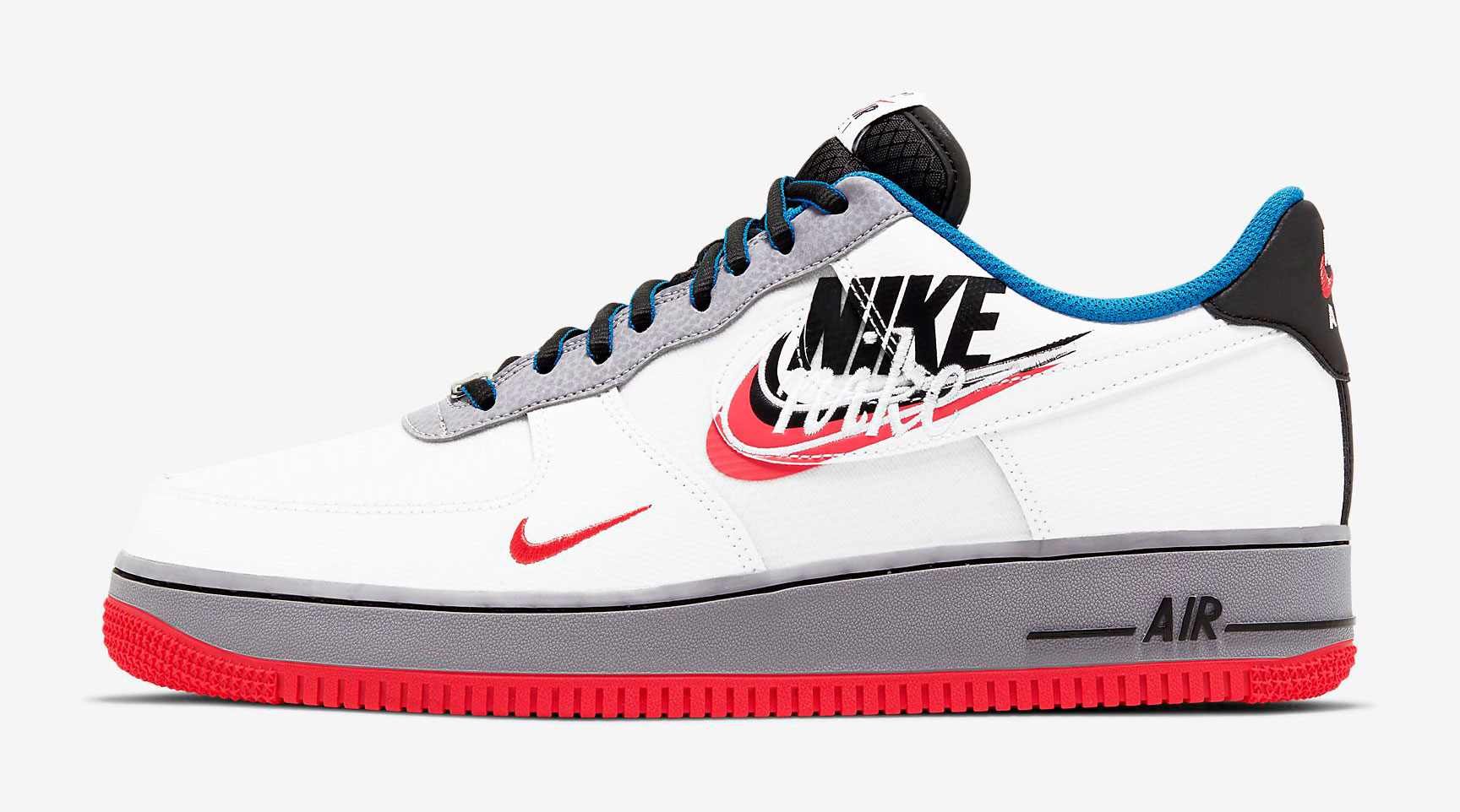 nike-air-force-1-time-capsule-release-date