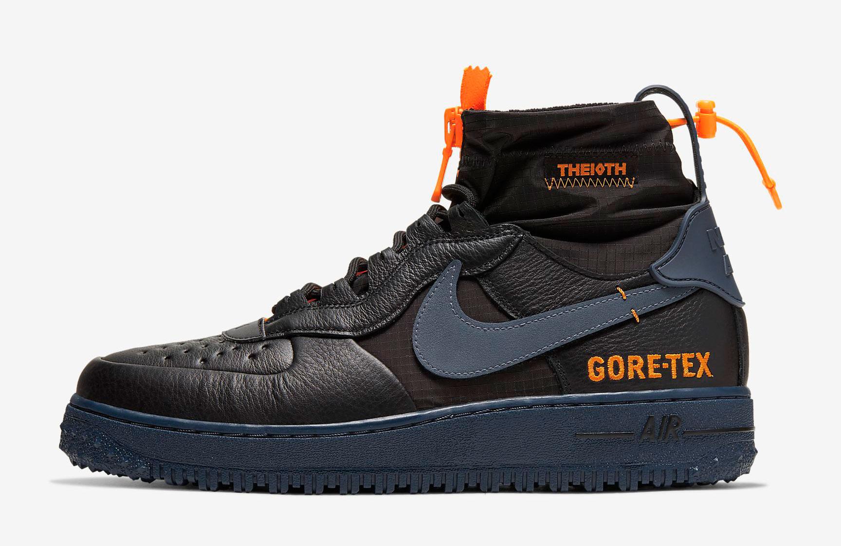 nike-air-force-1-winter-goretex-boot-black-ceramic-release-date