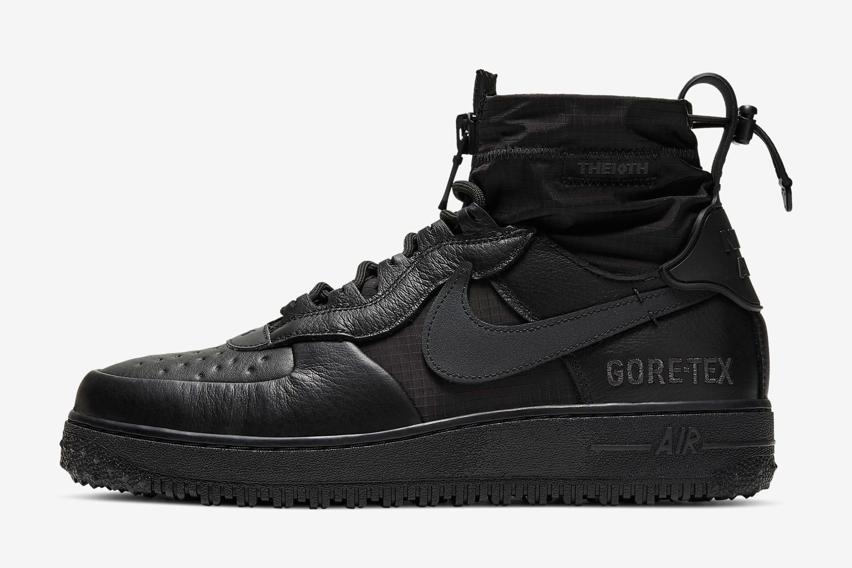 nike-air-force-1-winter-goretex-boot-black-release-date