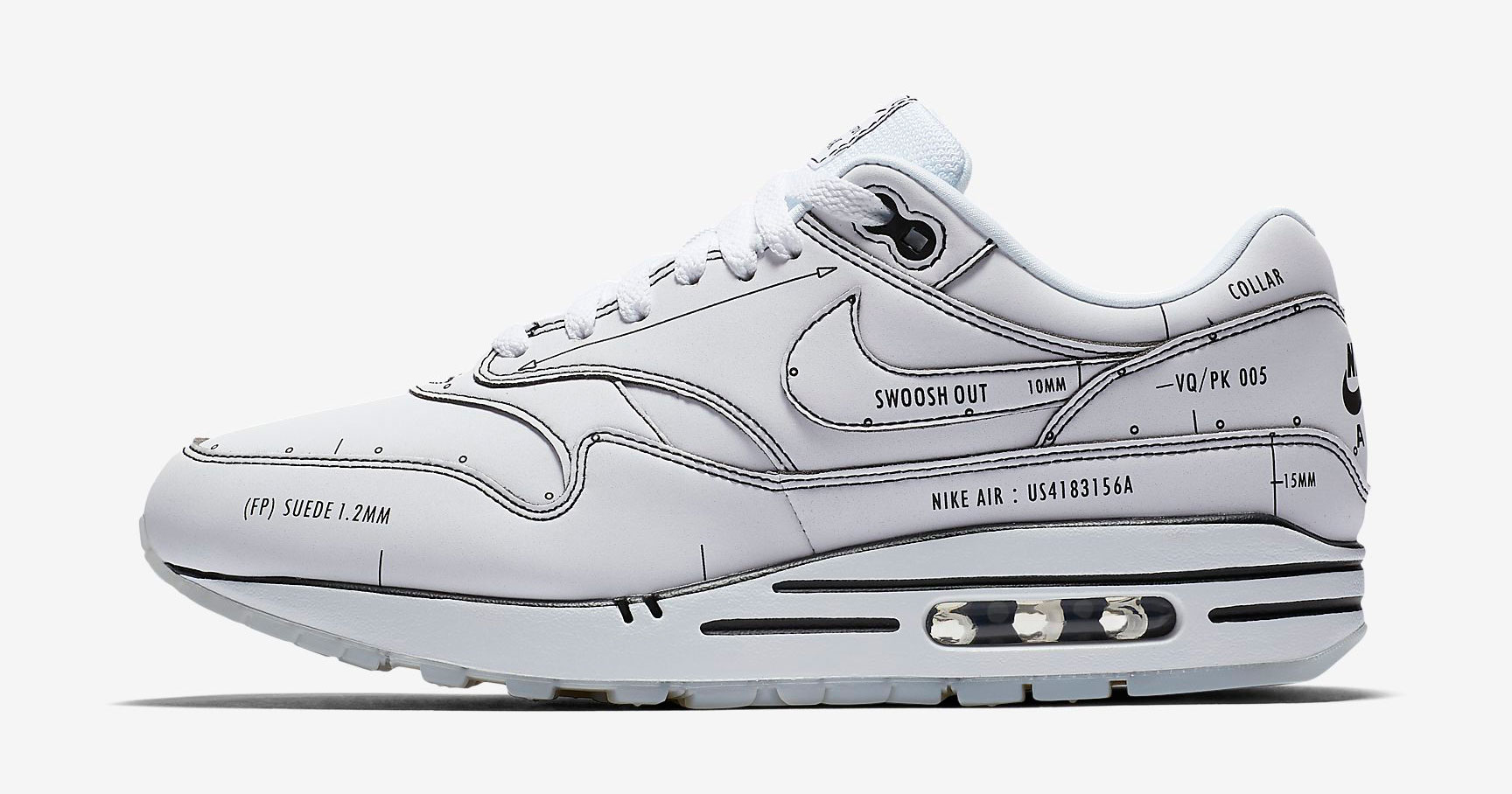 nike-air-max-1-sketch-to-shelf-white-black-release-date