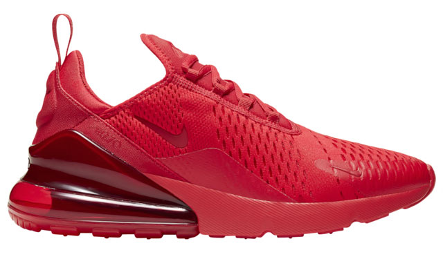 nike-air-max-270-red-naughty-or-nice