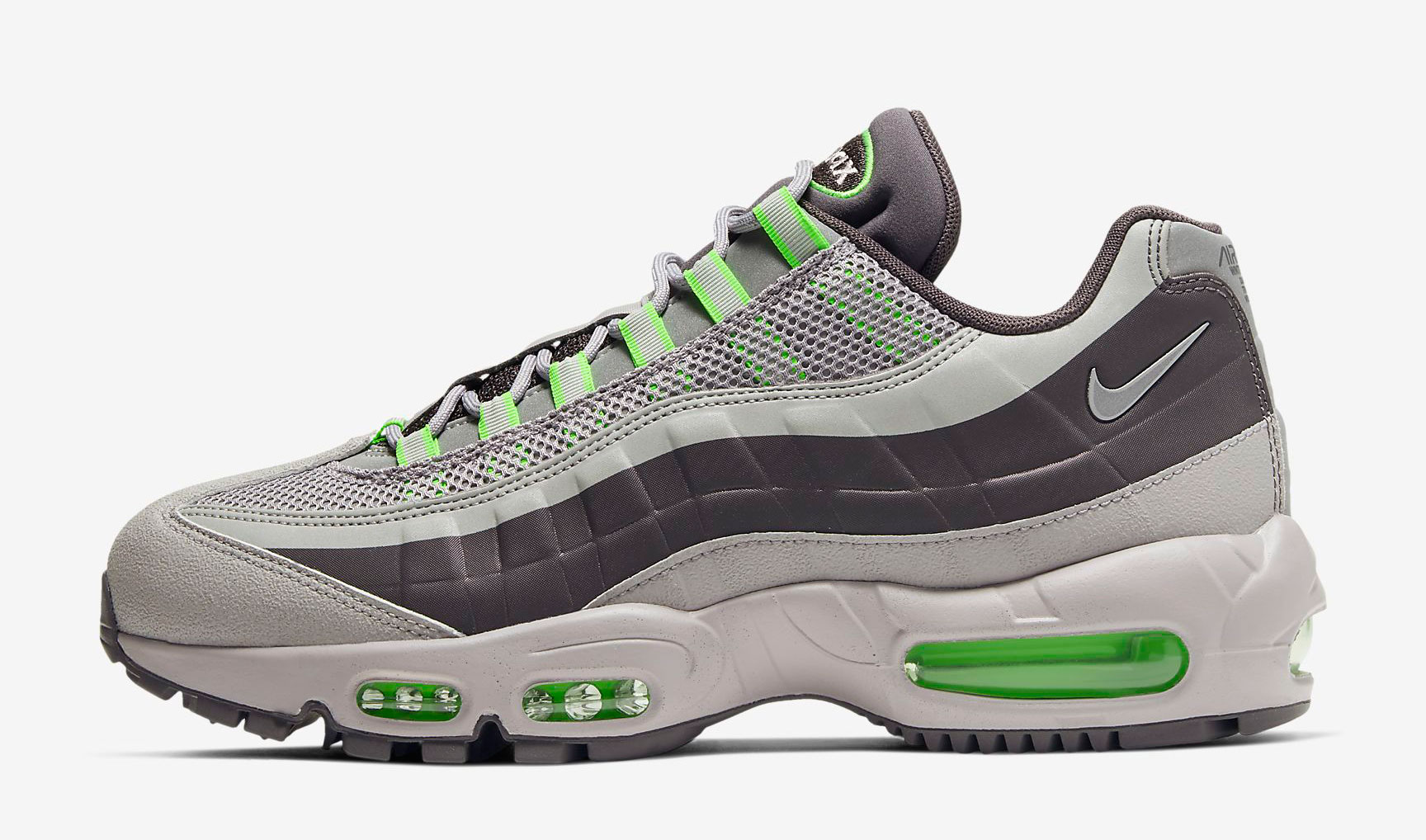 nike-air-max-95-utility-thunder-grey-electric-green-release-date
