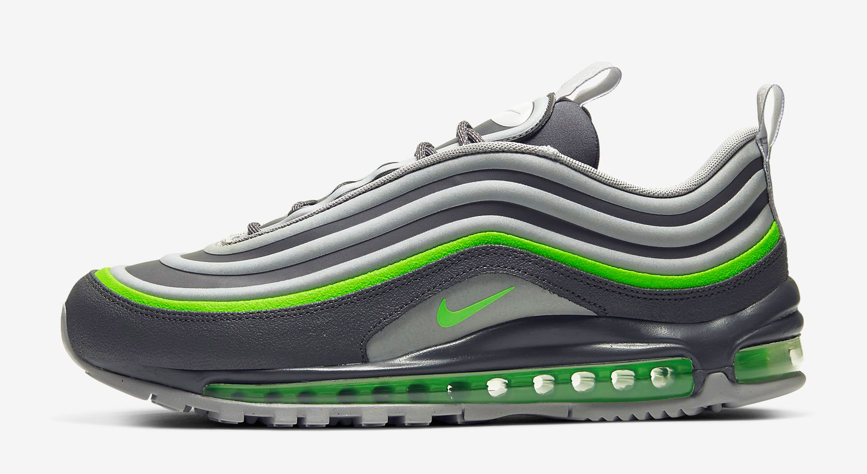nike-air-max-97-utility-thunder-grey-electric-green-release-date