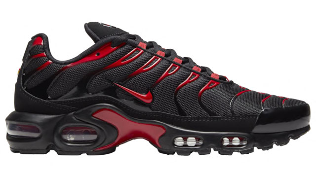nike-air-max-plus-black-red-naughty-or-nice