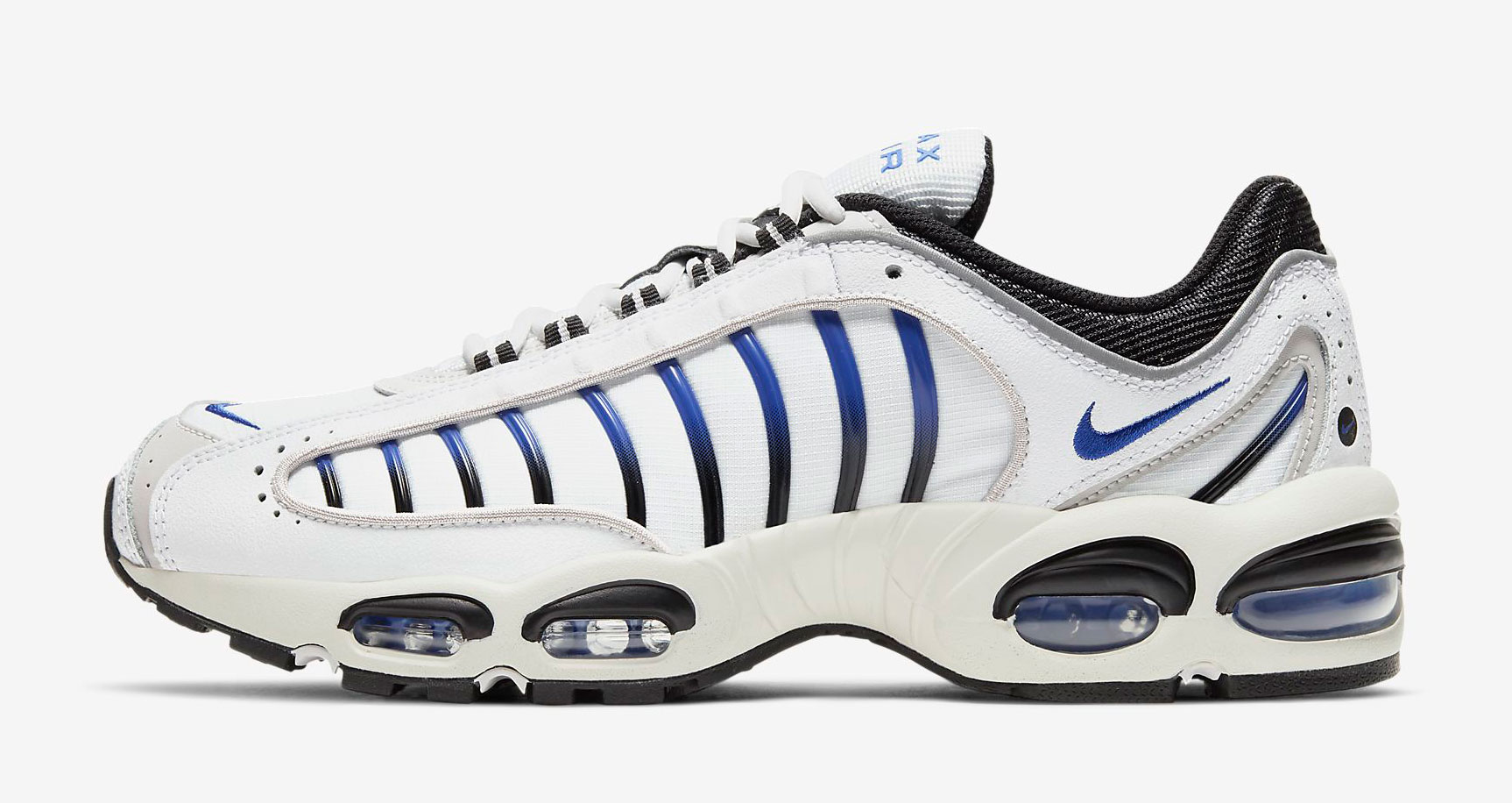 nike-air-max-tailwind-4-summit-white-racer-blue-release-date