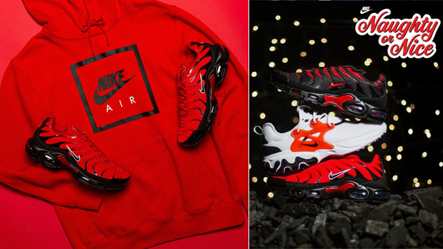 nike-air-naughty-or-nice-apparel-match