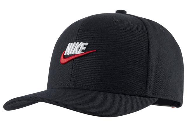 nike-air-naughty-or-nice-hat-2