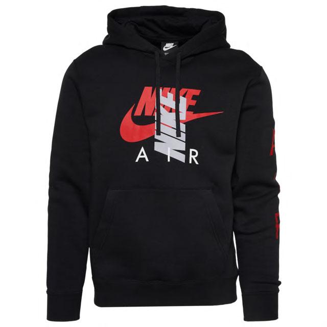 nike-air-naughty-or-nice-hoodie-4