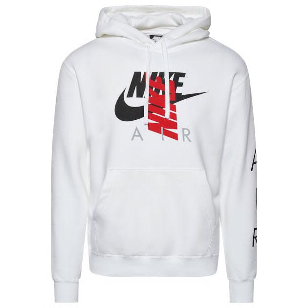 nike-air-naughty-or-nice-hoodie-5