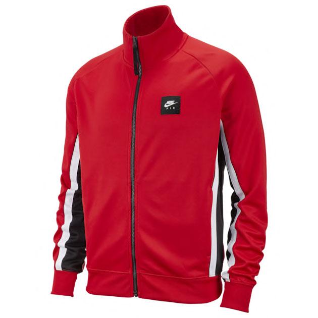 nike-air-naughty-or-nice-jacket-2