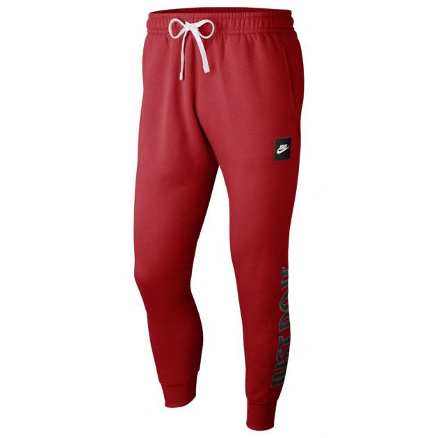 nike-air-naughty-or-nice-pants
