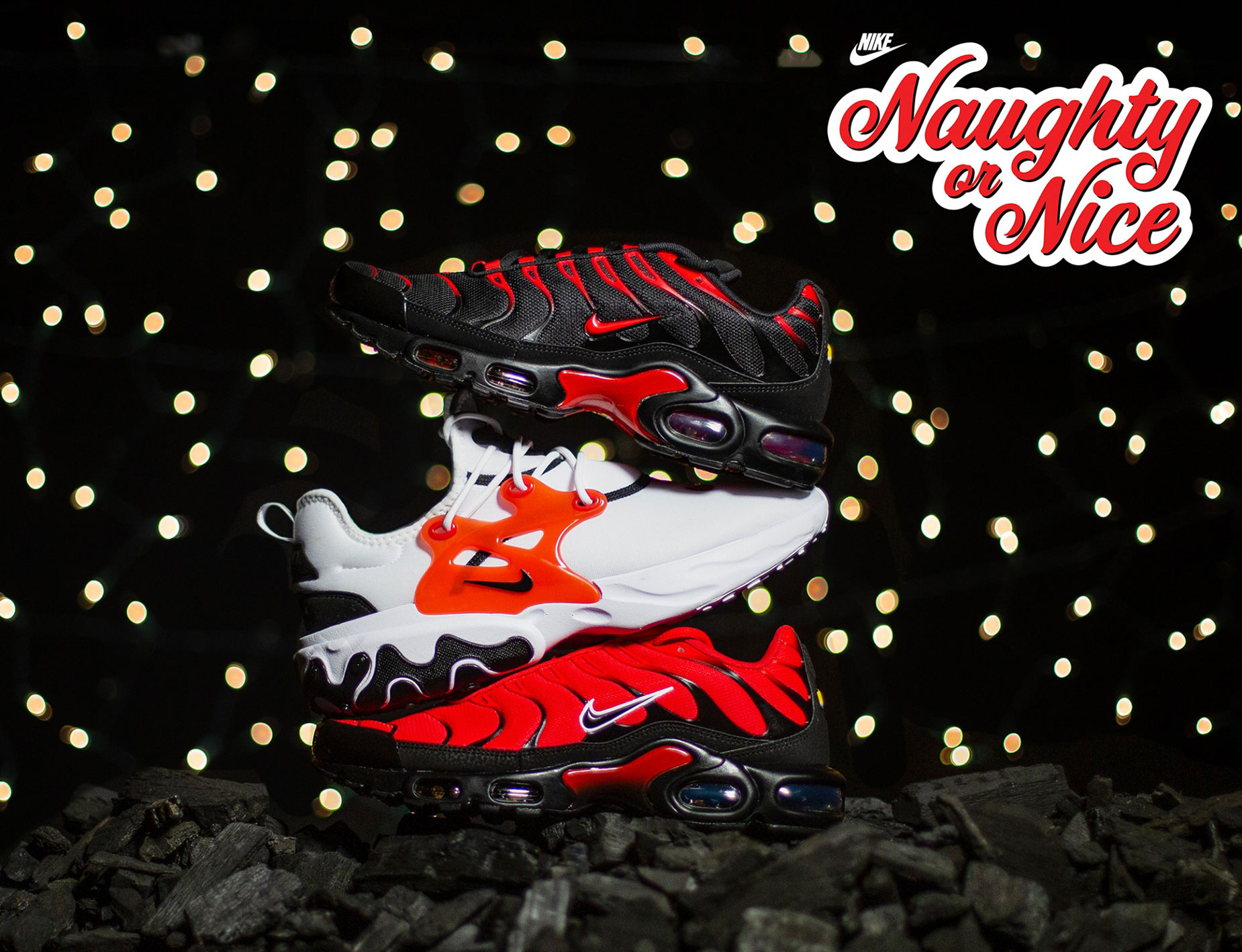 nike-air-naughty-or-nice-sneakers