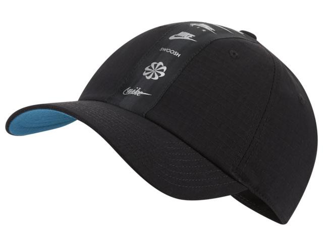nike-air-time-capsule-hat-1