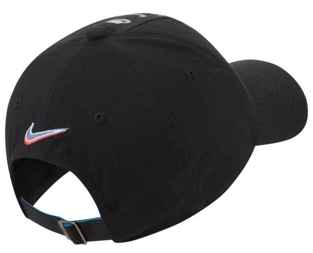 nike-air-time-capsule-hat-2