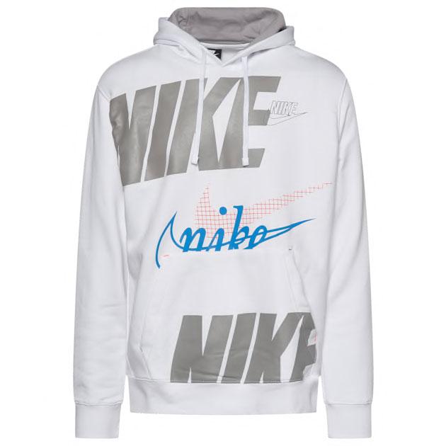 nike-air-time-capsule-hoodie-white-1