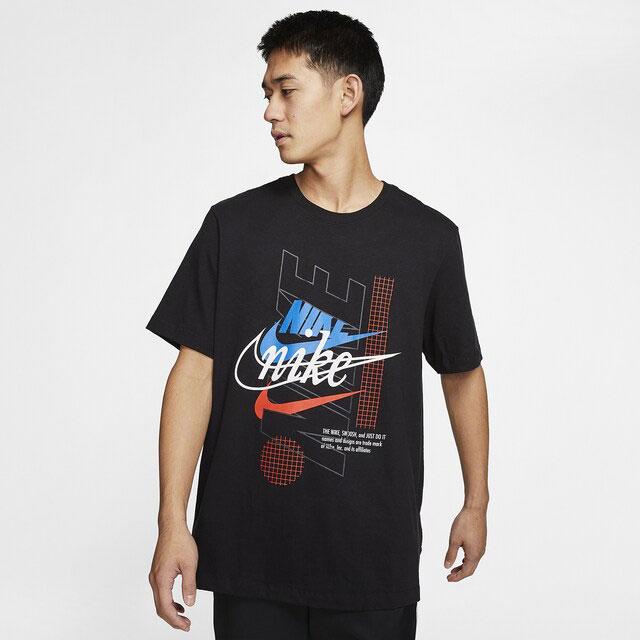 nike-air-time-capsule-shirt-black-1