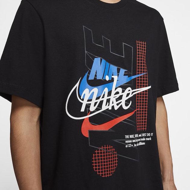 nike-air-time-capsule-shirt-black-3