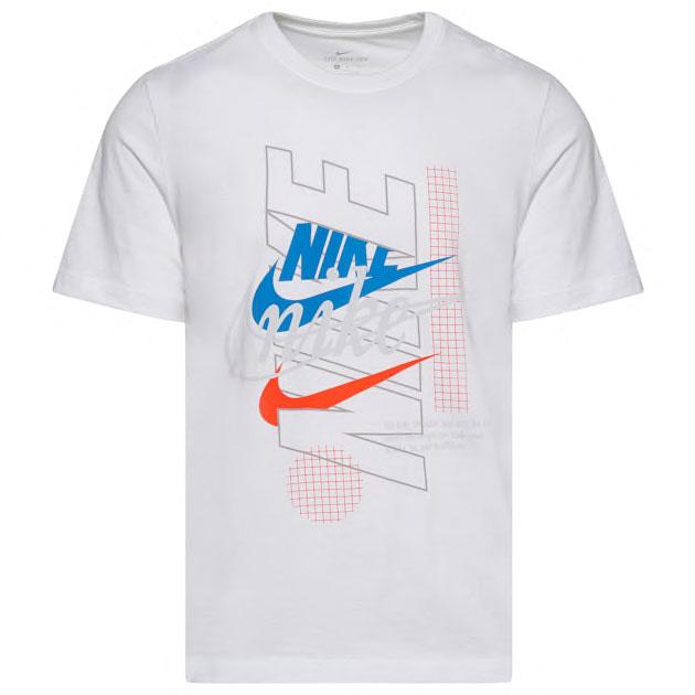 nike-air-time-capsule-shirt-white-1
