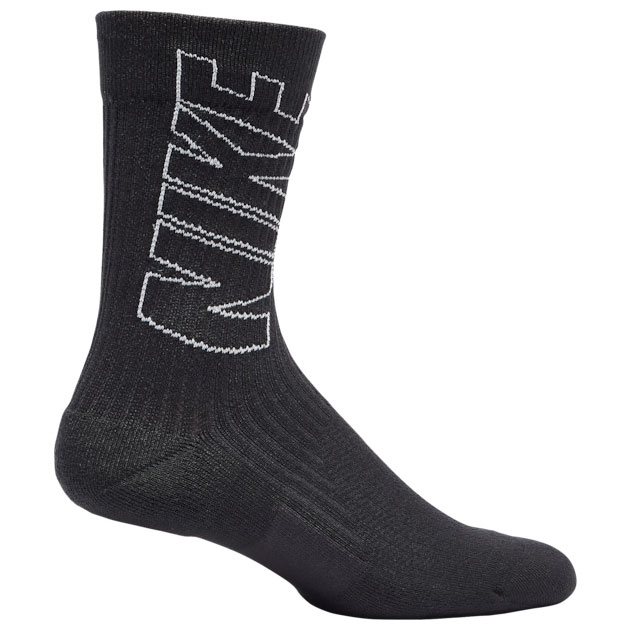 nike-air-time-capsule-socks-2