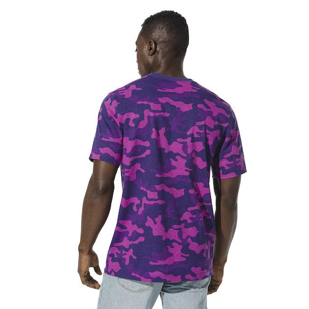 nike-foamposite-pro-purple-camo-shirt-2