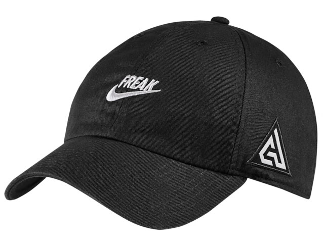 nike-giannis-freak-hat-black