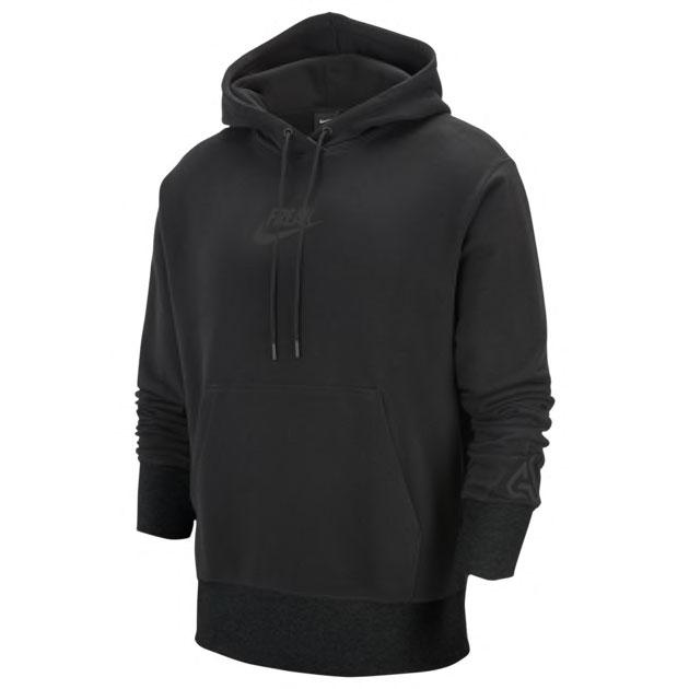 nike-giannis-freak-hoodie-black